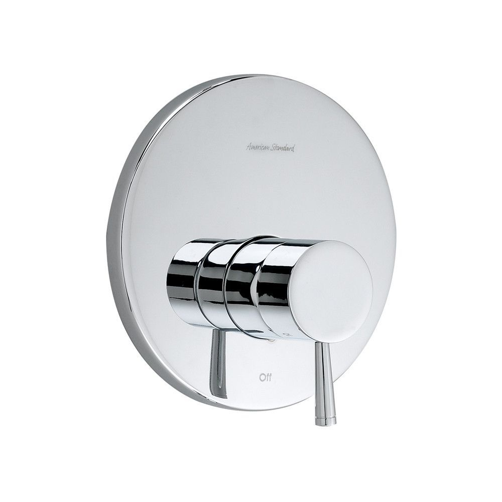 Serin Diverter Shower Faucet Trim Kit