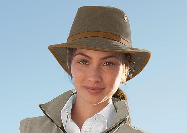 8c818625 Tilley Endurables - The TWC7 Outback Hat | Wish List | Hats, Cotton ...