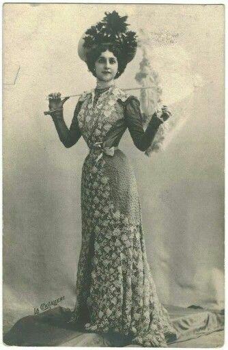 Natalina Cavalieri