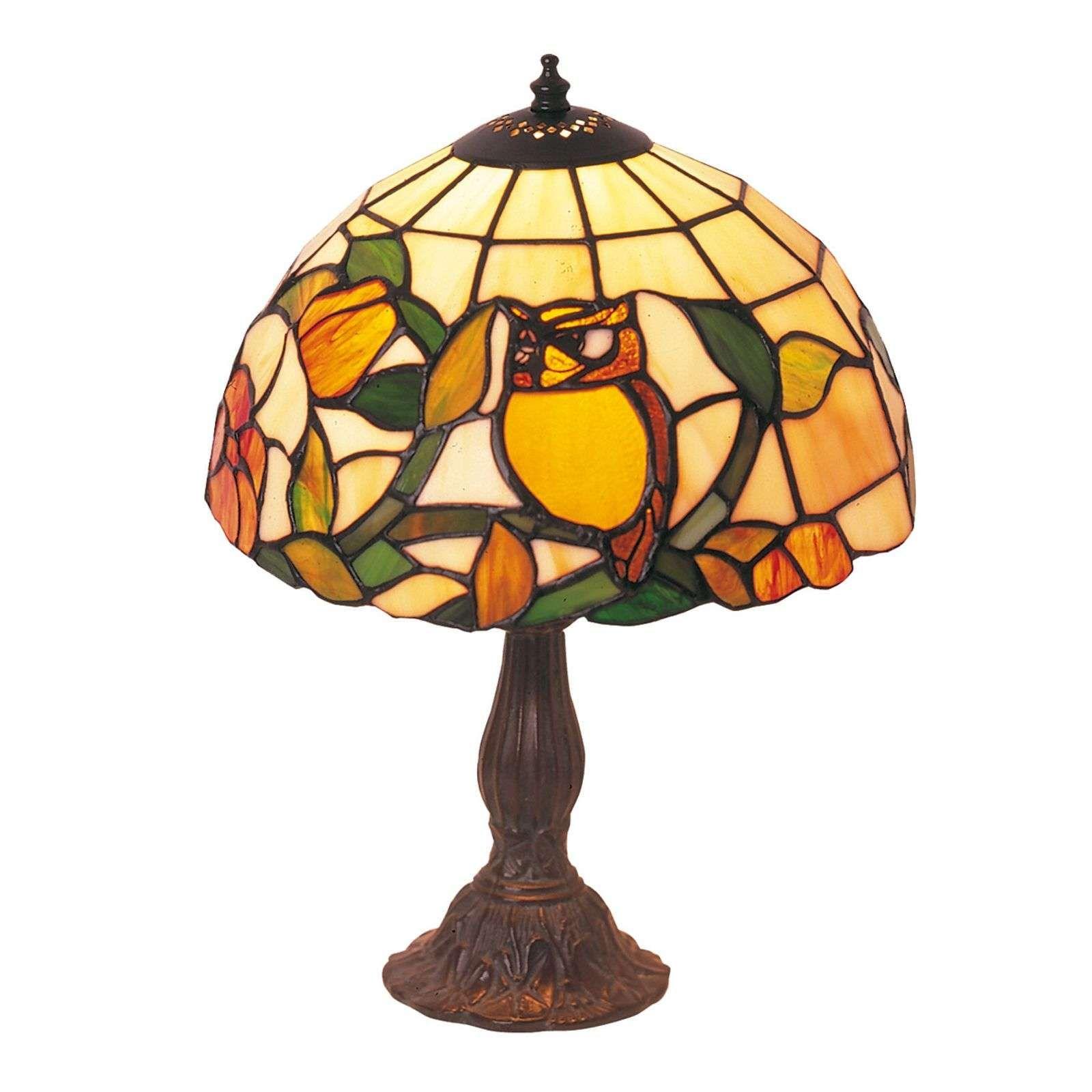 Mooi Versierde Tafellamp Lenea In 2020 Lampentisch Tischleuchte Tiffany Tischlampen