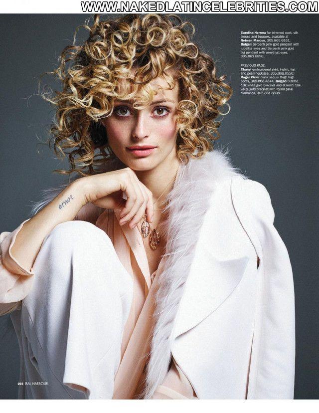 #FlaviaLucini #Babe #PosingHot #Celebrity #Magazine #Beautiful #Famous