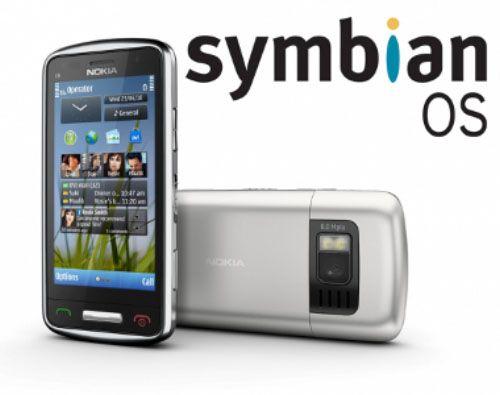 Les meilleures applications Symbian/Nokia gratuit de l'Ovi