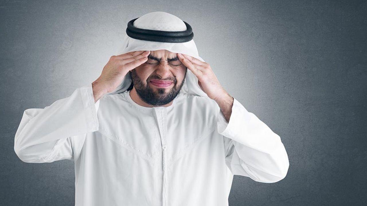 ما أسباب الصداع المتكرر Mens Tshirts Mens Tops Frequent Headaches