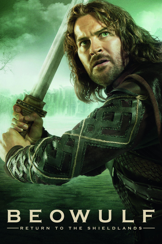 Beowulf Return To The Shieldlands S01e12 Tv Show