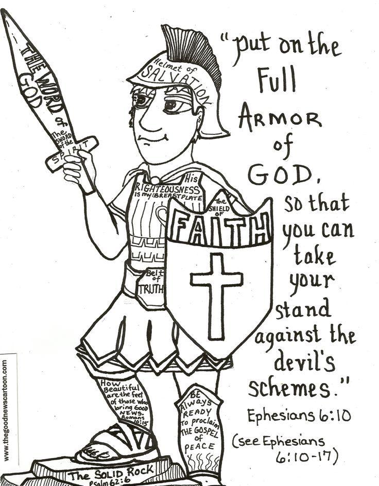good leader Colouring Pages | armadura armor | Pinterest | Armaduras