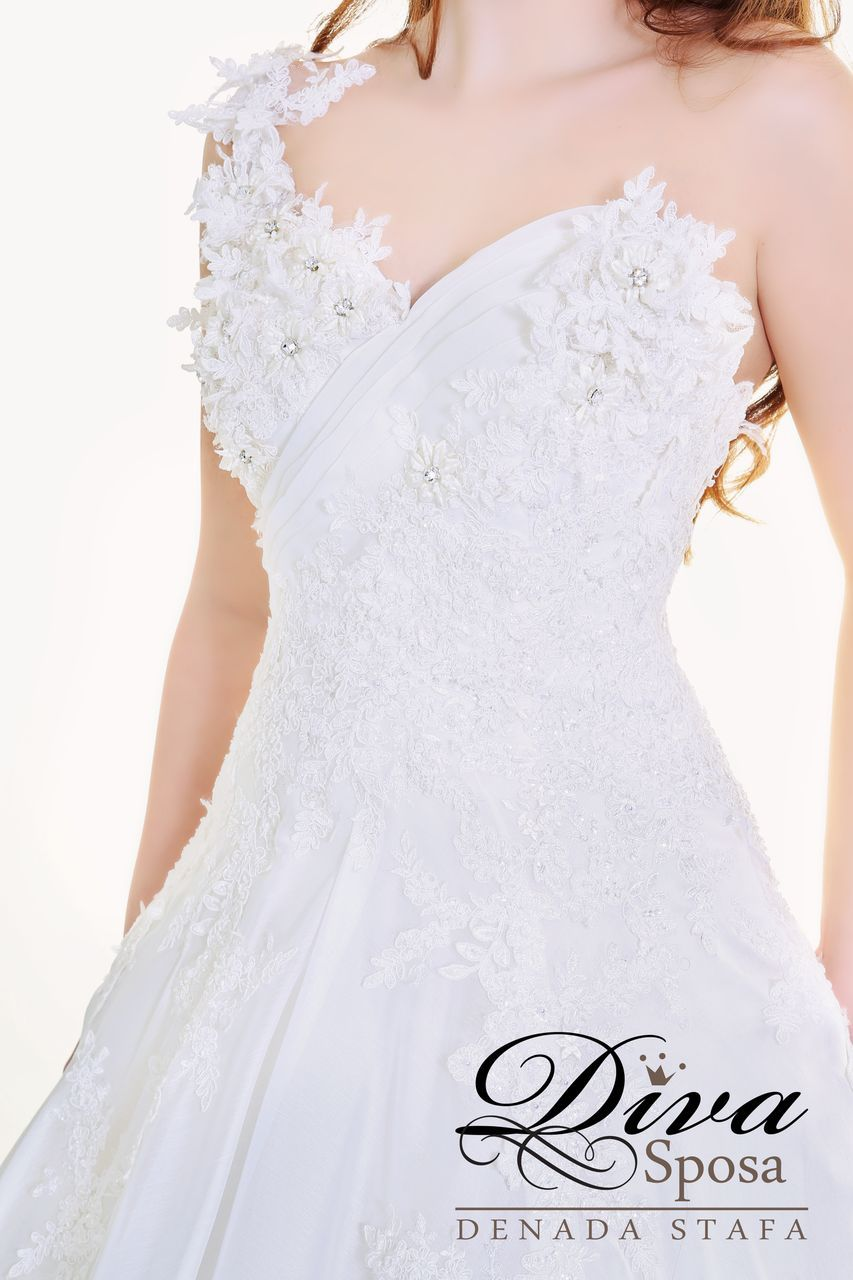 Wedding dress guincenera pinterest wedding dress and weddings