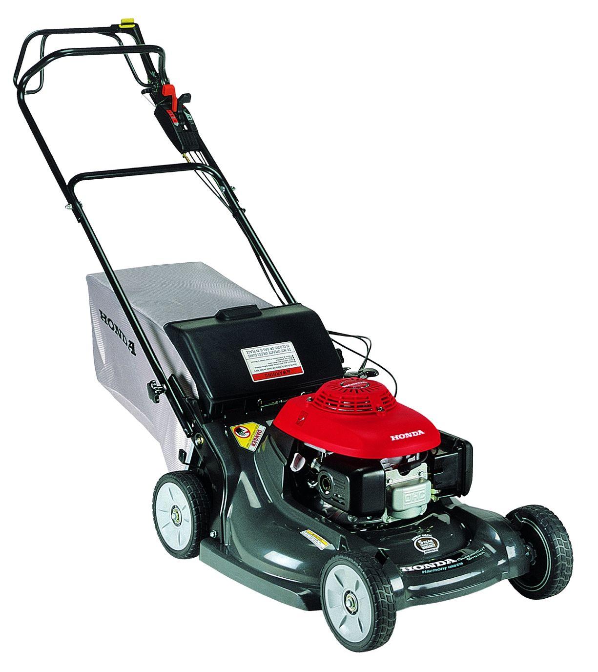 My Lawn Mowers Shop Lawn Mower Lawn Mower Parts Mower Shop