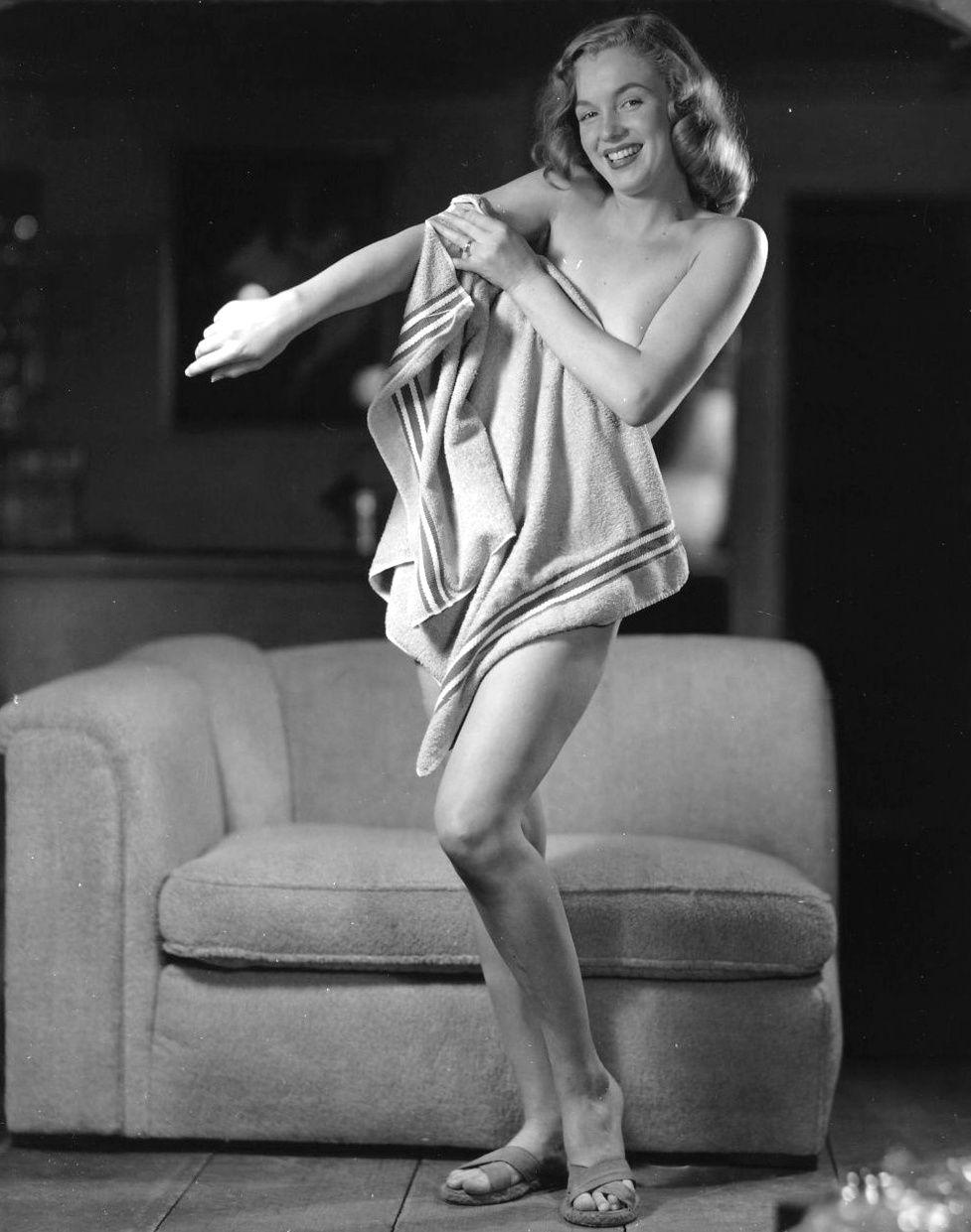 Pin by Alan Boenning on Adult Marilyn Monroe Norma Jean