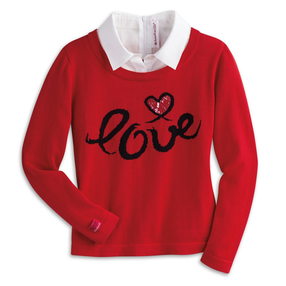 Latest 1 000 1 000 Pixels City Outfits Girls Sweaters