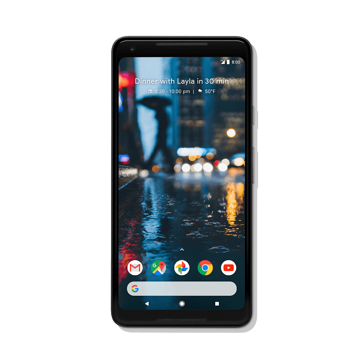 Google Pixel 2 Xl 949 00 Water Resistant Fast Charging Long Lasting With Pixel 2 Xl You Ll Get Up T With Images Unlocked Cell Phones Prepaid Phones Cell Phone Deals