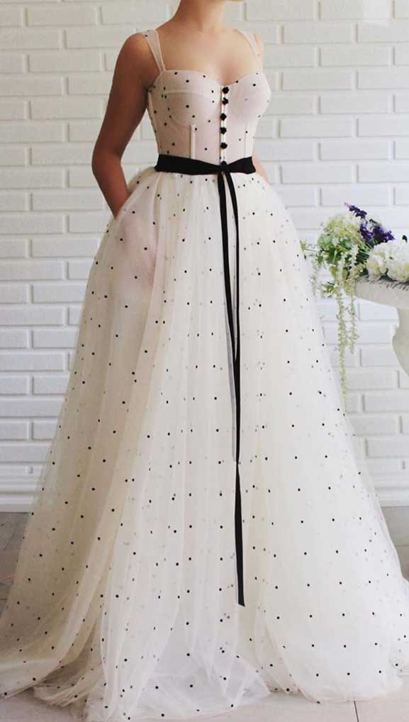 28++ Prom dresses with pockets ideas information
