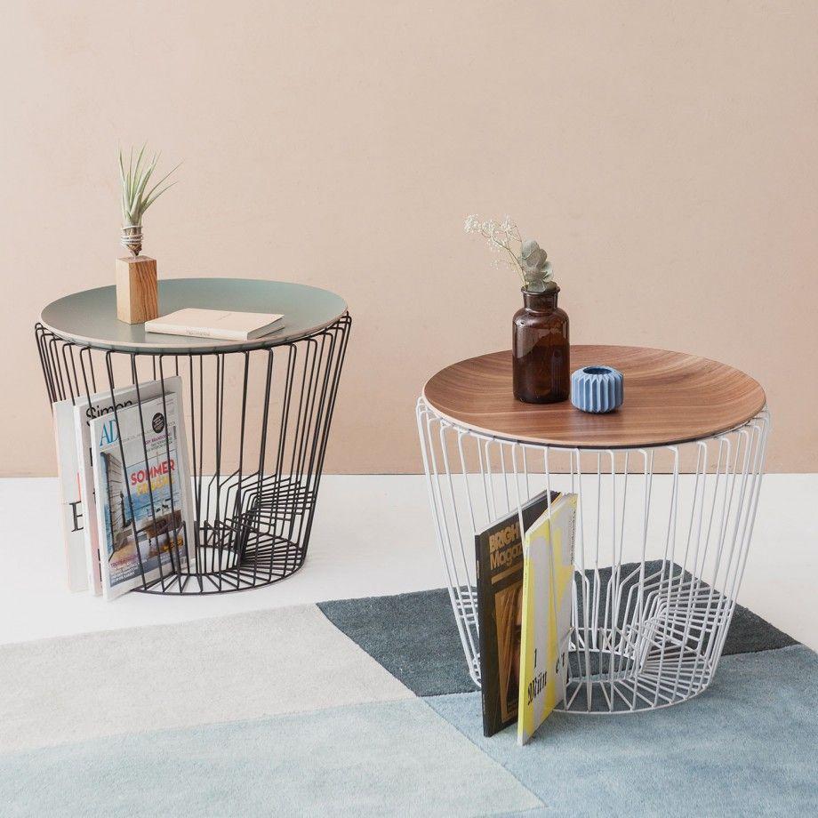 Comingb Aufregend Geformte Beistelltische Side Table Table Resin Furniture