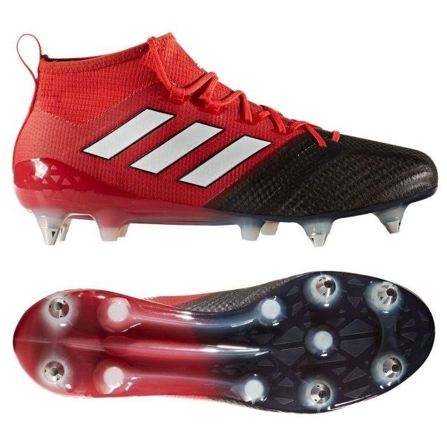 9cfe954d191e6b Бутсы Adidas Ace 17.1 Primeknit . . . #бутсы #футбольныебутсы #копочки #копы