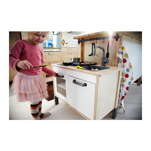 beaufiful mini cocina ikea photos las novedades de ikea para
