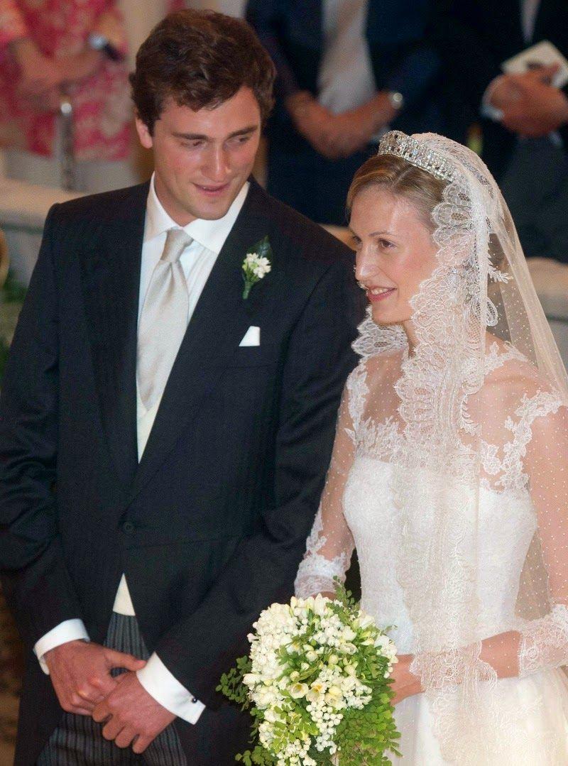 Myroyals Hollywood Fashion Royal Wedding Dress Royal Brides Royal Wedding Gowns [ 1079 x 800 Pixel ]
