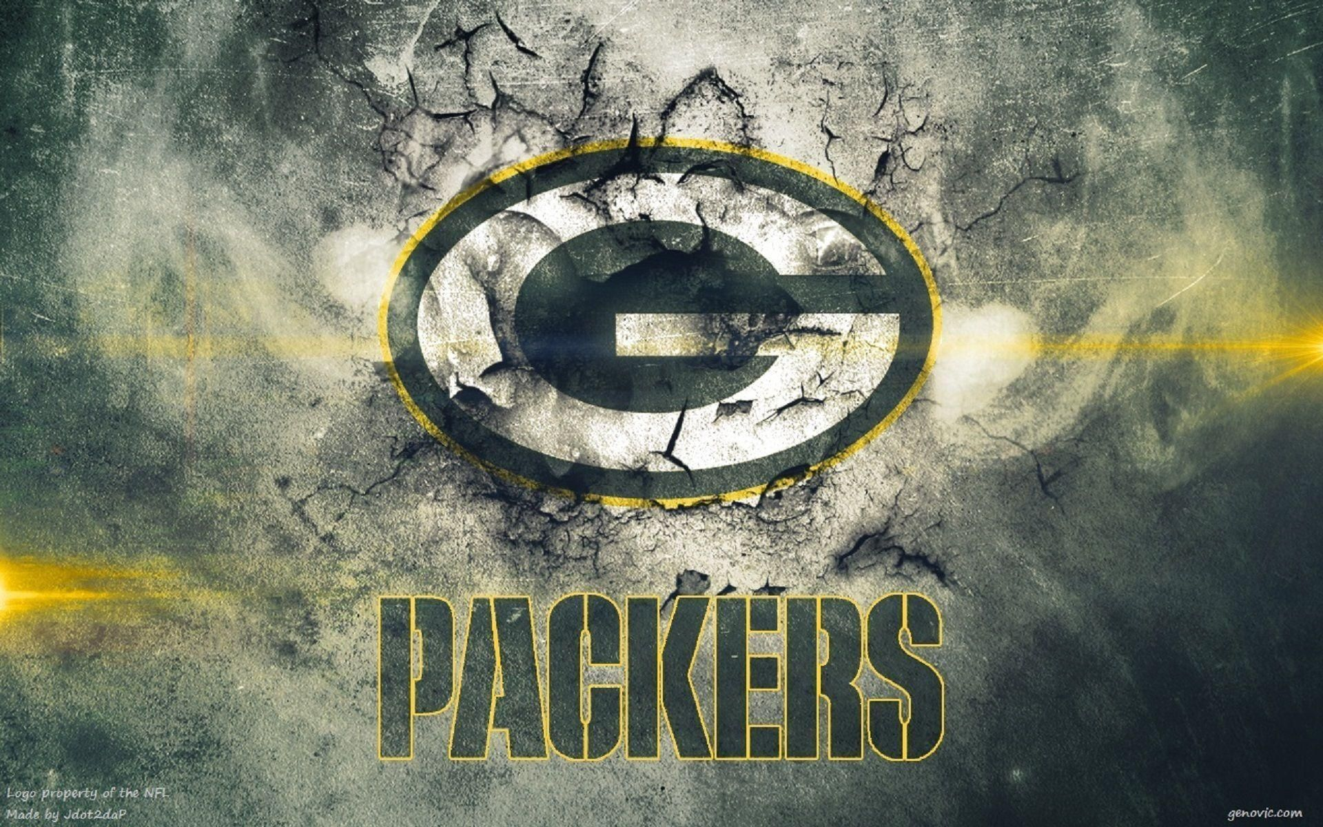 10 Top Wallpaper Green Bay Packers Full Hd 1920 1080 For Pc