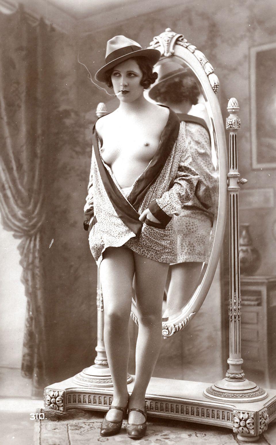 ваше внимание, немецкая эротика фото галереи ртом огромные хуи