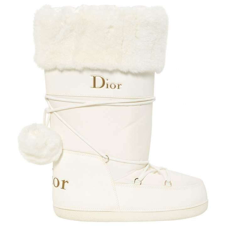 Christian Dior White Polyester Boots Dior Boots Trending Dior Boots  Dior Boots  Trending Dior Boots  Christian Dior White Polyester Boots Dior Boots Trending Dior Boots...
