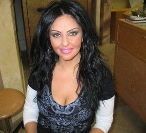 lovely middle eastern single women Watch middle eastern anal porn videos for free, here on pornhubcom discover the growing collection of high quality most relevant xxx movies and clips no other sex tube is more popular and.