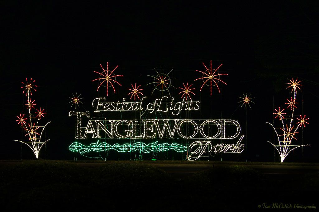 Tanglewood-Festival-of-Lights-2011-photo-4-Resized.jpg (1024×681 ...