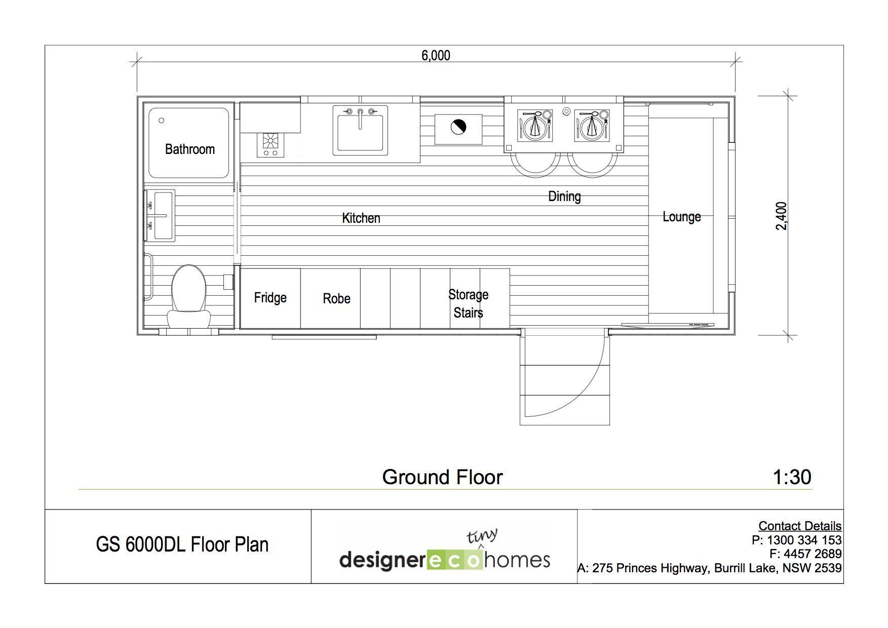 Cool Designer Eco Homes Contemporary - Home Decorating Ideas ...