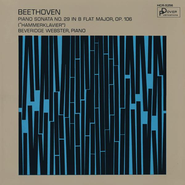 Beethoven Album cover art, Album cover design, Album art