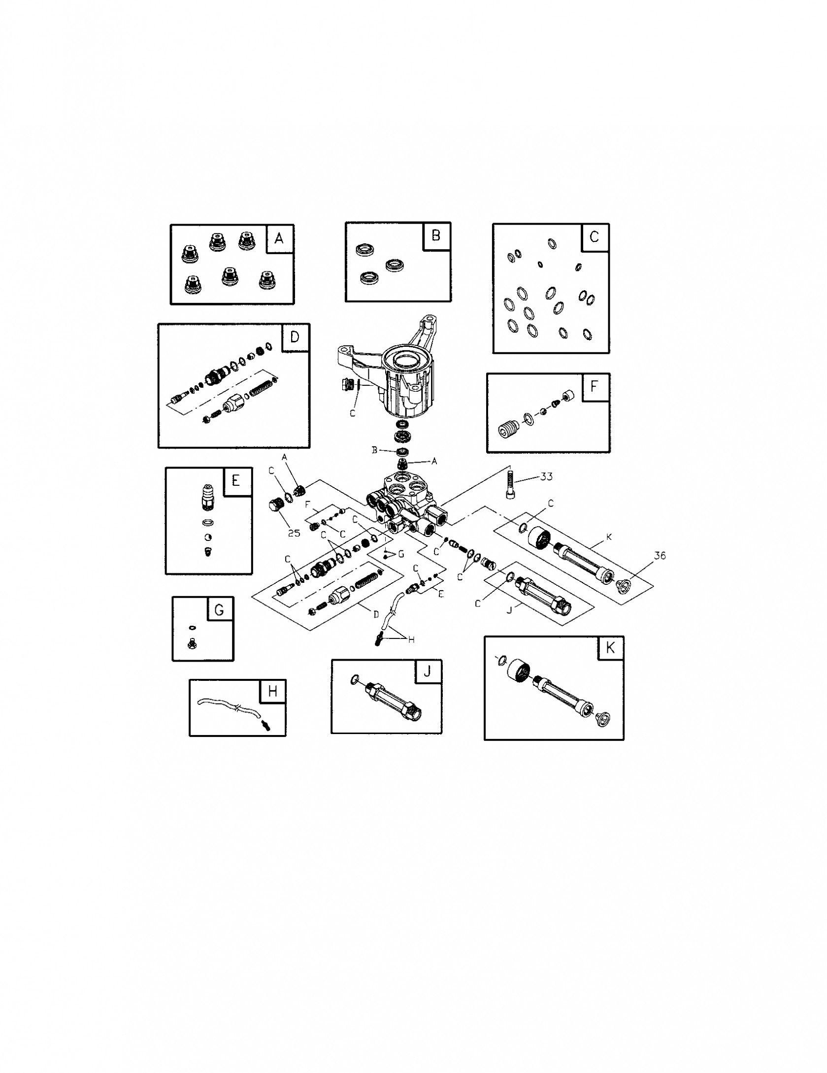 Bilt Bronco Mower Wiring Diagram Get Free Image About Wiring Diagram