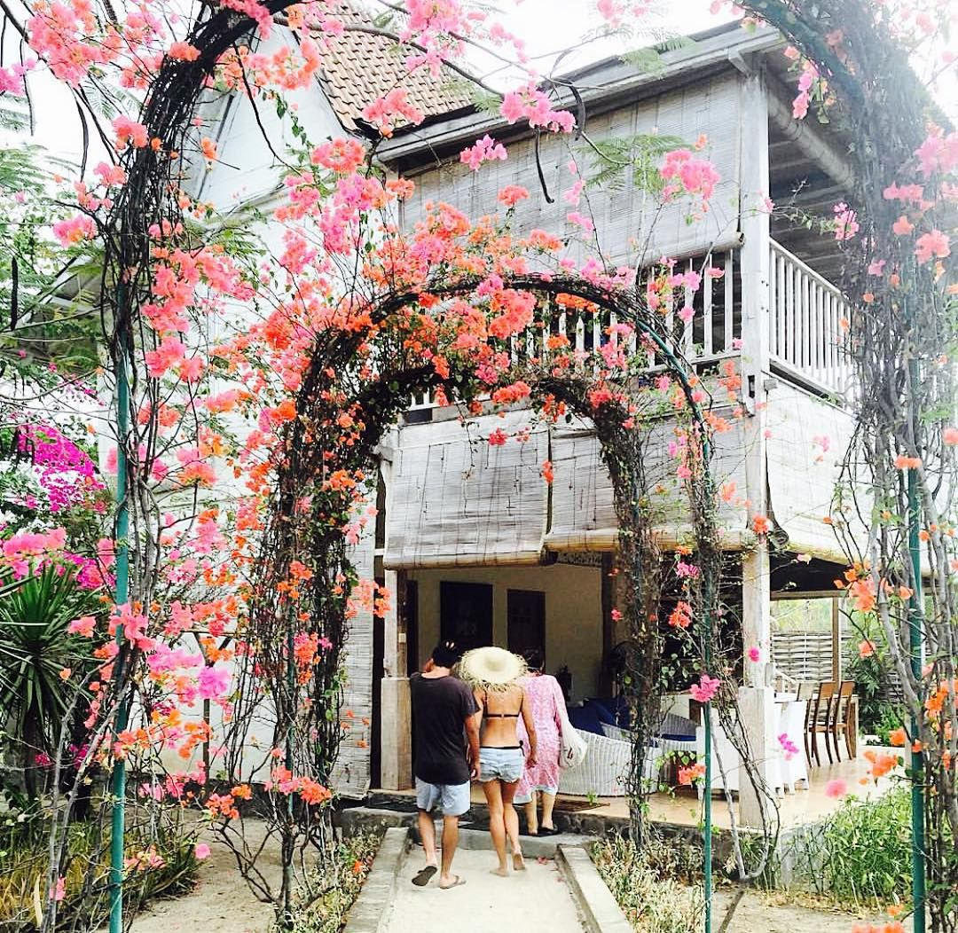 BEST IN BALI  (@bestinbali) • Instagram photos and videos