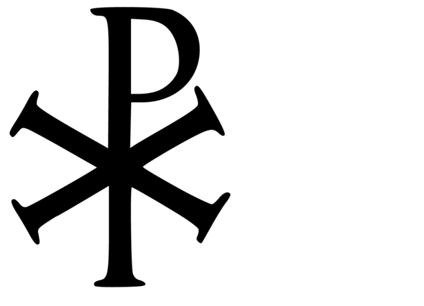 The Real Meaning Of 7 Christian Symbols Youve Probably Seen