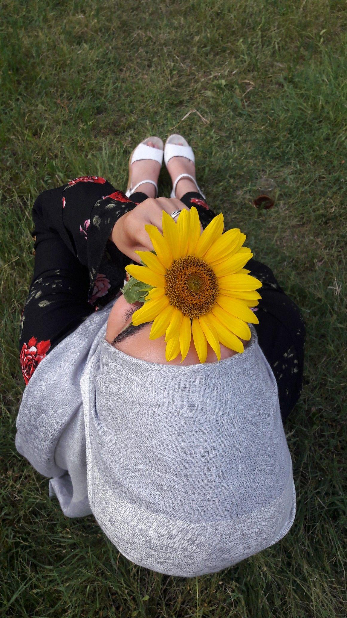 Ayca Hazan Adli Kullanicinin Fotograf Panosundaki Pin Basortusu Modasi Fotografcilik Pozlari Fotograf Cekimi
