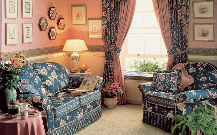 Exceptional Image Result For 80u0027s Living Room Furniture