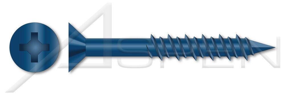 50 Pcs M12x22mm Flat Head Blind Rivet Nut Thread Insert Nutsert Fasteners
