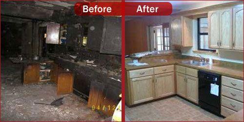 Fire Damage Restoration Service Fire Damage Professionals Damage Restoration Fire Damage Water Damage Repair