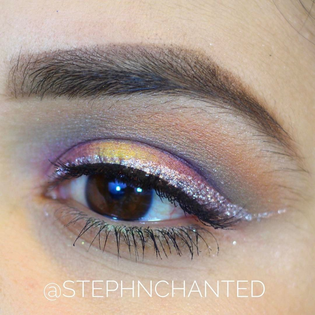 18 likes 2 comments stephnchanted stephnchanted on instagram 18 likes 2 comments stephnchanted stephnchanted on instagram add ccuart Gallery