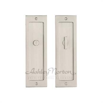 sc 1 st  Pinterest & Ashley Norton Speciality Door \u0026 Window Hardware Sliding \u0026 Pocket ...