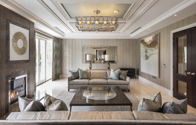 Pin by hilla dubai on living &dining room Pinterest