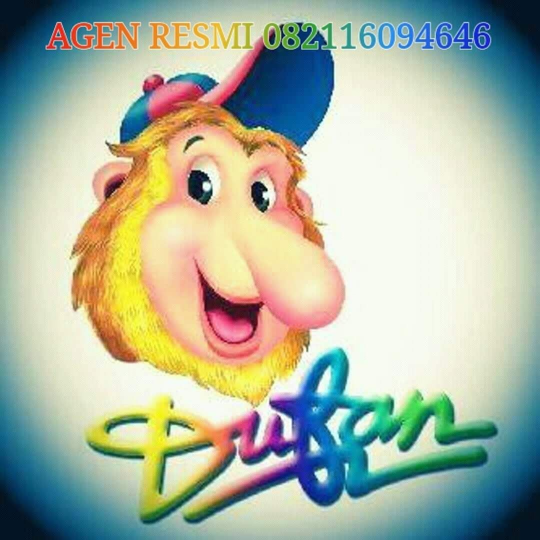 Terbaru 082116094646 Agen Resmi Ancol Dufan Bandung Sukabumi Purwakarta Pariwisata Elf Ziarah