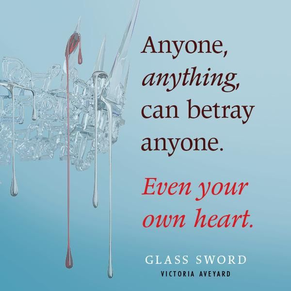 the red queen victoria aveyard - It's sad that this is so true