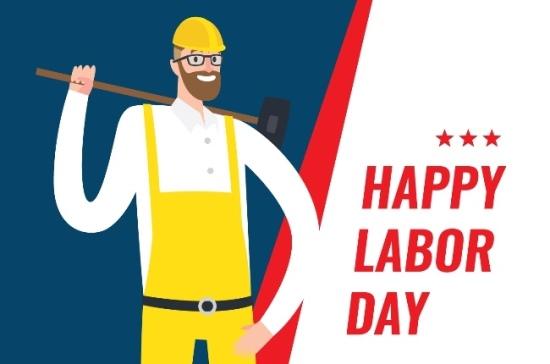#clip art happy labor day 2019 #happy labor day 2019 cards #happy labor day 2019 images #happylabordayimages #clip art happy labor day 2019 #happy labor day 2019 cards #happy labor day 2019 images #happylabordayimages