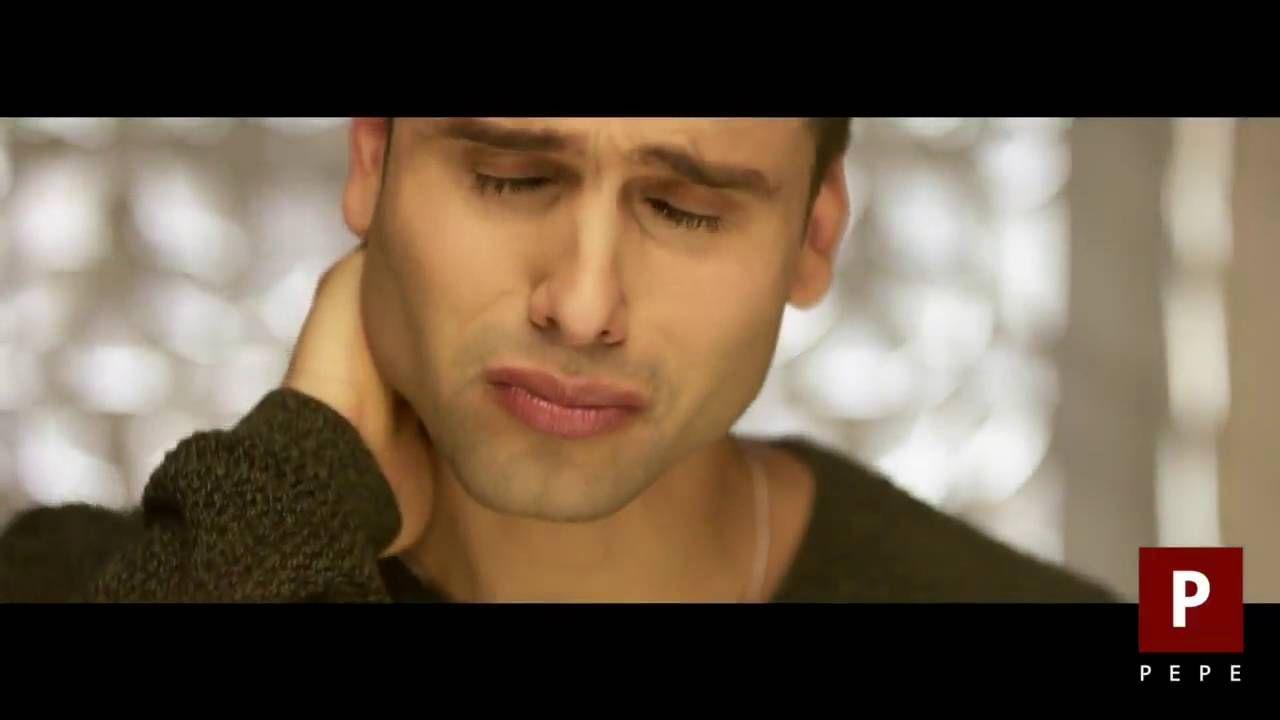 Ahora Que Te Vas Bachata - Christian Daniel (Official Video)