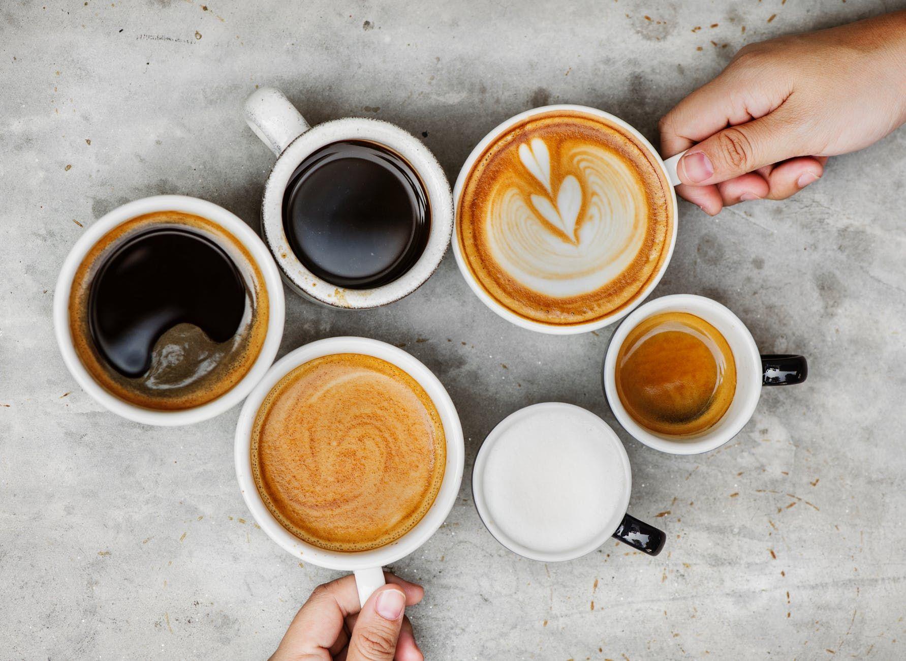 淡い おしゃれ コーヒー 大人 飲みたい カフェ インスタ映え ゆったり コーヒー ラテアート カフェ