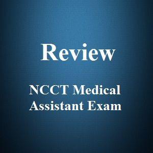 Take 199 lastest NCCT Medical Assistant practice test