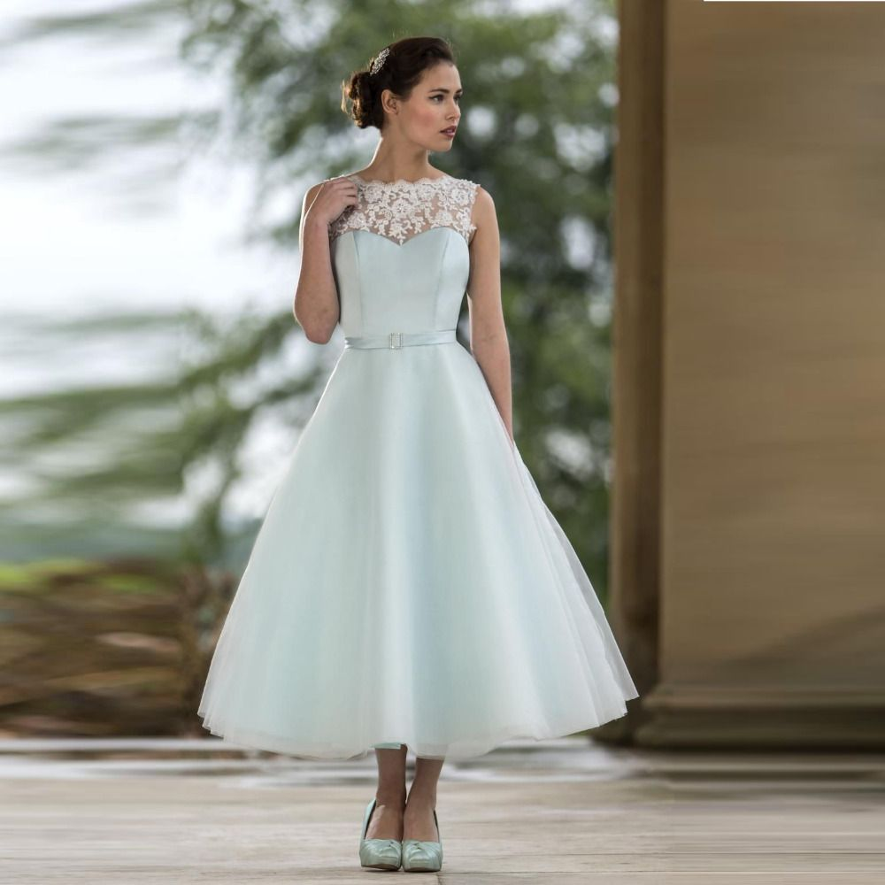 wikimax explore wedding dresses glasgow and more ombrellifo Gallery