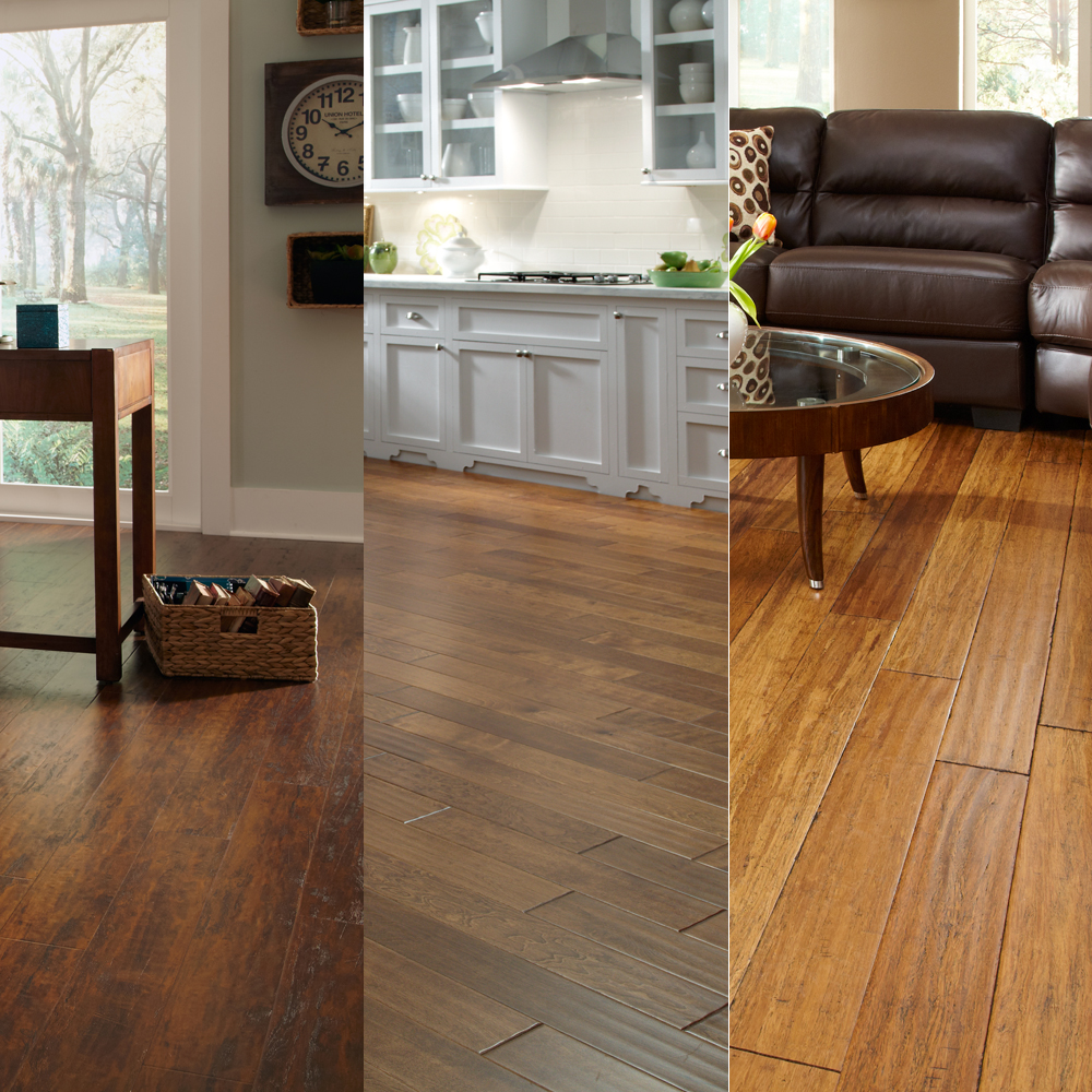 The Best How To Clean Wood Look Laminate Flooring And View ...