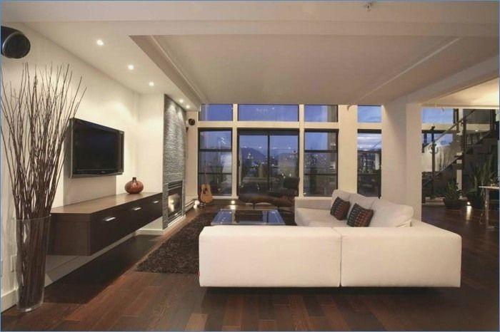 Perfekt Luxus Wohnzimmer Luxus Wohnzimmer, Luxus Wohnzimmer Bilder, Luxus  Wohnzimmer Design, Luxus Wohnzimmer Einrichtung