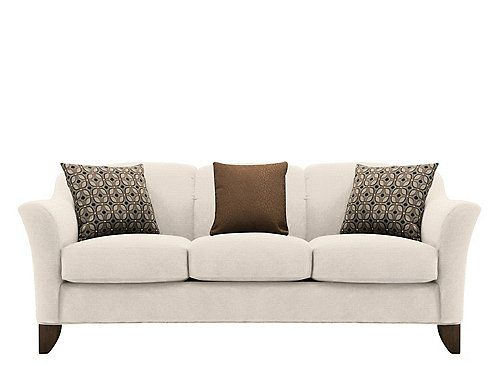 Sensational Meyer Chenille Sofa Sofa Chenille Fabric Sofa Living Onthecornerstone Fun Painted Chair Ideas Images Onthecornerstoneorg