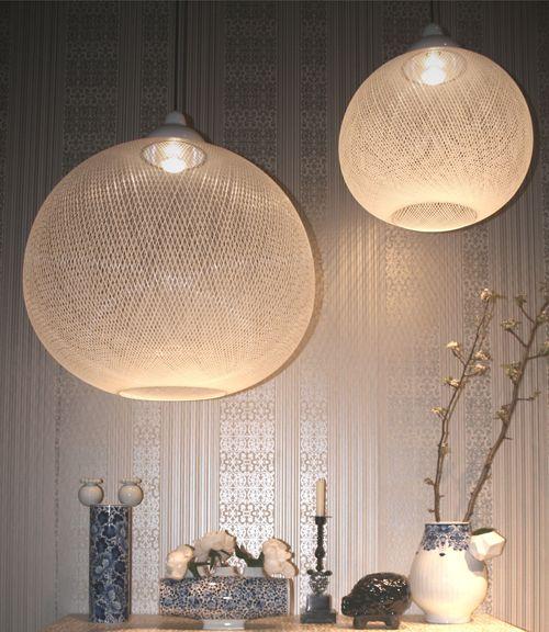 Luxury moooi verf hrt mit einzigartigen Pendelleuchten die jeden Raum verzaubern bestellen Sie Ihre Leuchten f r B ro u Zuhause im ikarus udesign shop