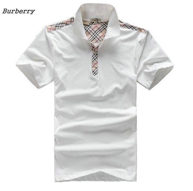 8ac1de710586 POLO TEE SHIRT BURBERRY HOMME 0163  BURBERRY M00474  - €35.99   PAS CHERE  BURBERRY EN LIGINE!