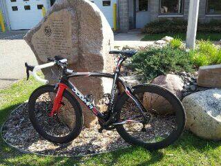 My Current Road Bike Pinarello Dogma Best Fitting Bike I Ve Ever