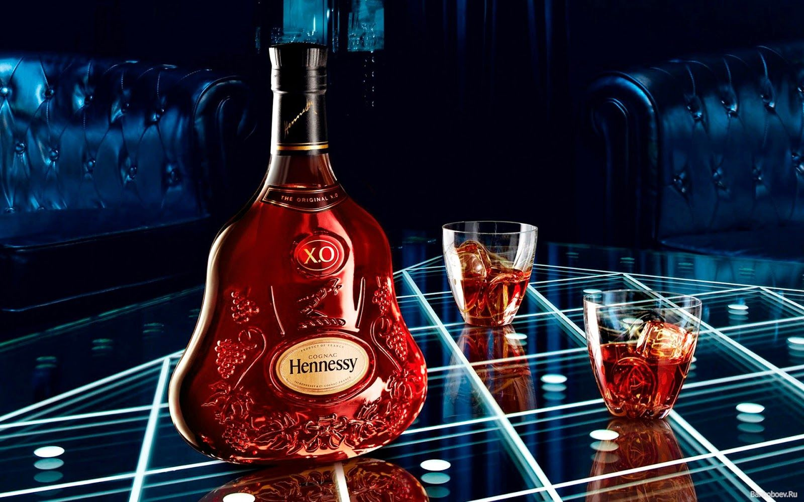 Hennessy Deluxe Edition Wallsheets Desktop Wallpapers And Backgrounds Wine Bottle Hennessy Alcohol Alcohol
